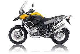 R1200GSA OC (2006-2013)